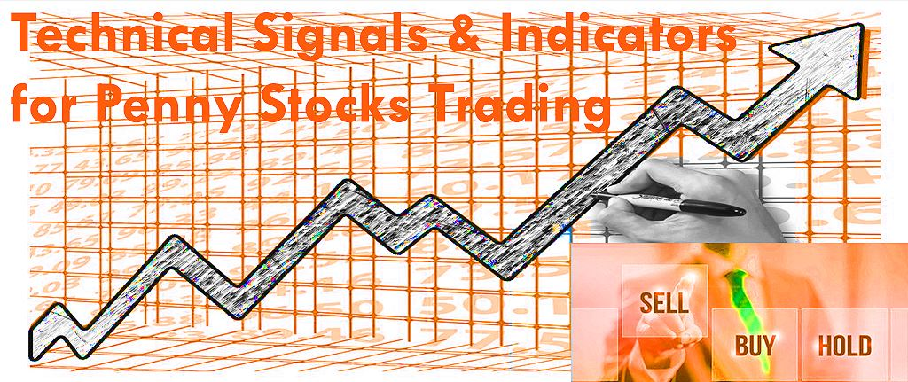 Do Technical Signals Work on Penny Stock Trading?