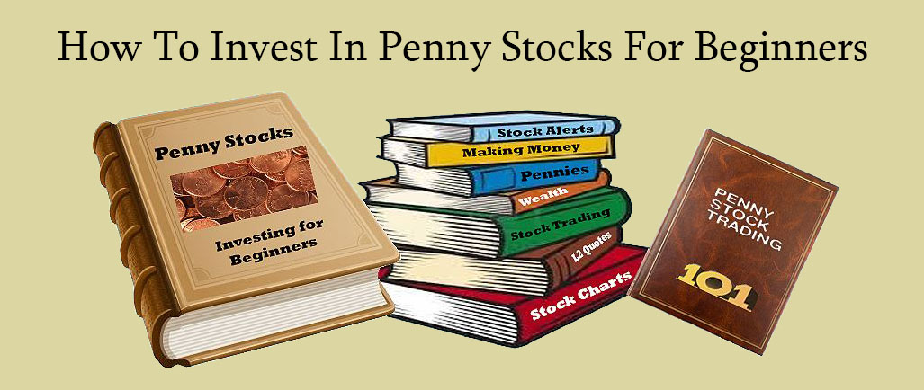 How To Invest In Penny Stocks For Beginners 2