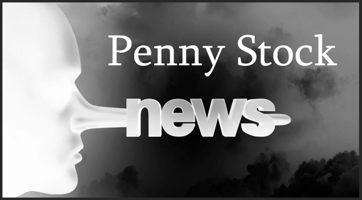 How To Invest In Penny Stocks For Beginners - Never Buy a Penny Stock Just Because it Had News Come Out
