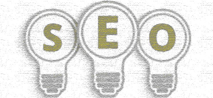 work from home - Search Engine Optimization