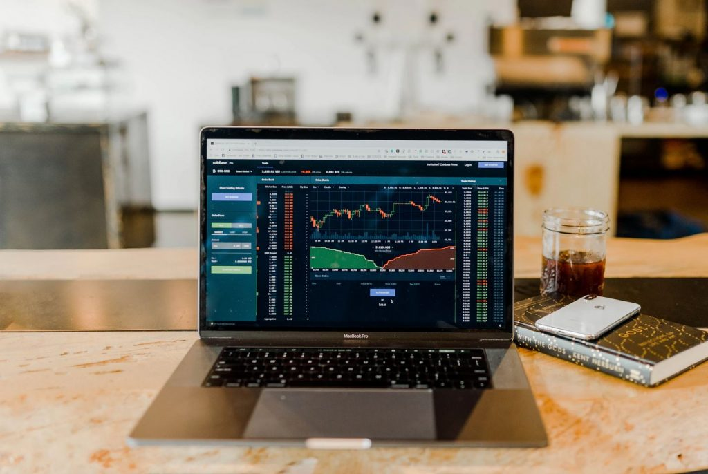 LearnedGold.com Learn How To Invest In Stocks