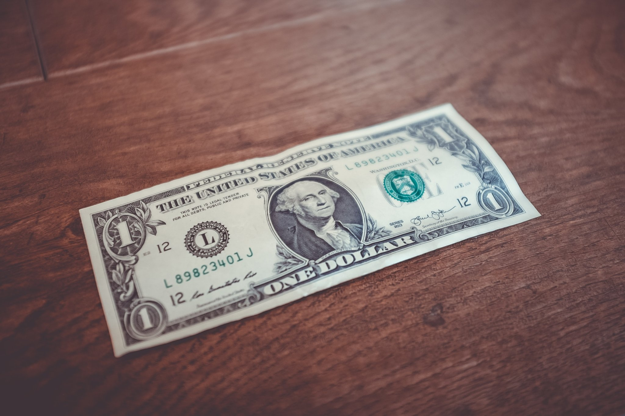tax refund scaled