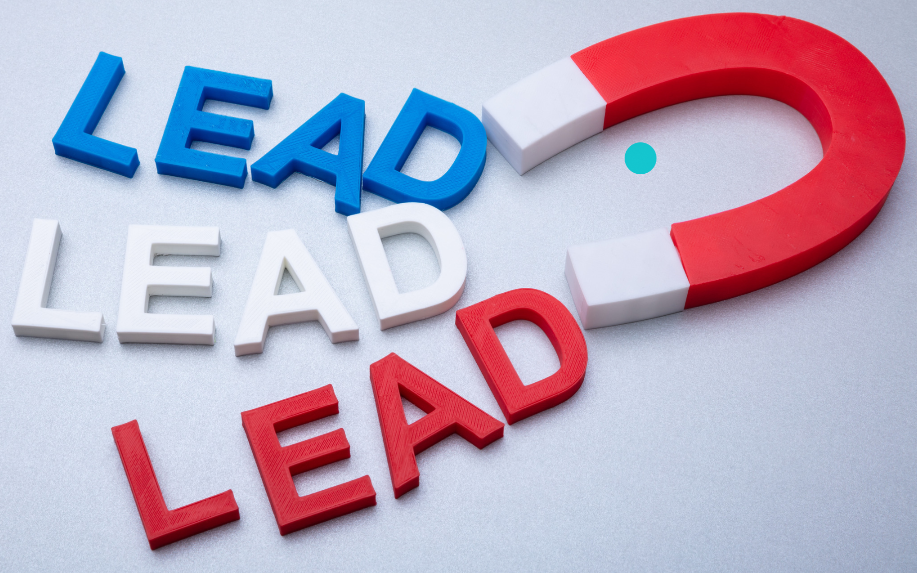 How to Create a Lead Magnet From Scratch